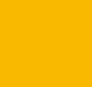 Xiong Hai - Wissous